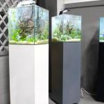 nano aquariums 30L