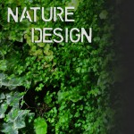 nature design besancon-2